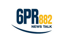 88.2 News Talk - Dr. Vicky Ho - Mosman Park Dentist NEar Me