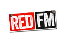 RED FM - Smile Design Studio, Mosman Park, AU