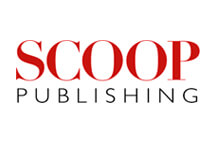 Scoop Publishing - Smile Design Studio, Australia
